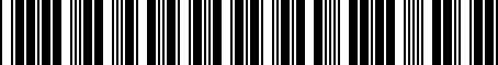 Barcode for 3358916030
