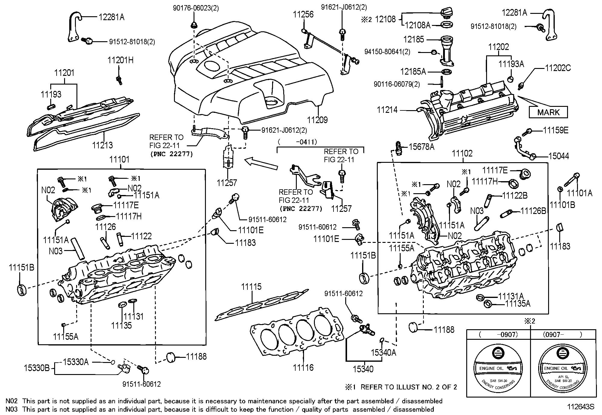 lexus gs350 engine diagram  lexus  free engine image for