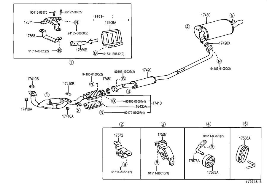 1997 lexus es 300 parts diagram  lexus  wiring diagrams