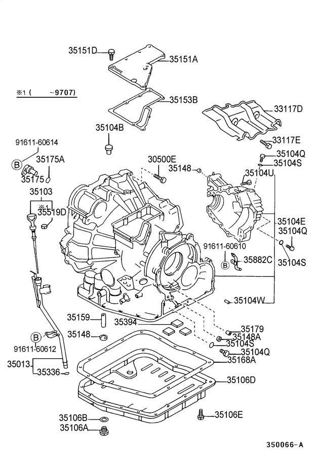 Jacked Up Toyota Tundra likewise 4 0 Liter Jeep Engine Diagrams besides Toyota And Lexus P0351 P0352 P0353 P0354 P0355 Or P0356 also Ford Mustang V6 And Ford Mustang Gt 2005 2014 Fuse Box Diagram 400063 furthermore 2003 Lexus Ls430 Engine Diagram. on toyota tundra check engine light