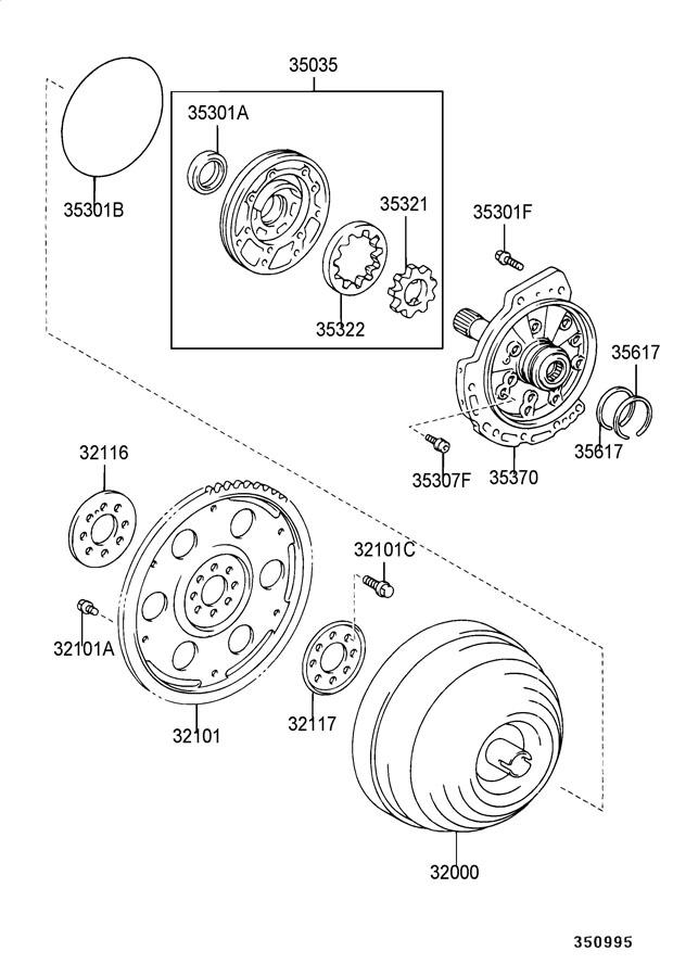 1442818 Desperate Help 2 besides ShowAssembly besides Toyota Solara Engine Timing Mark besides  on 2001 lexus rx300 white