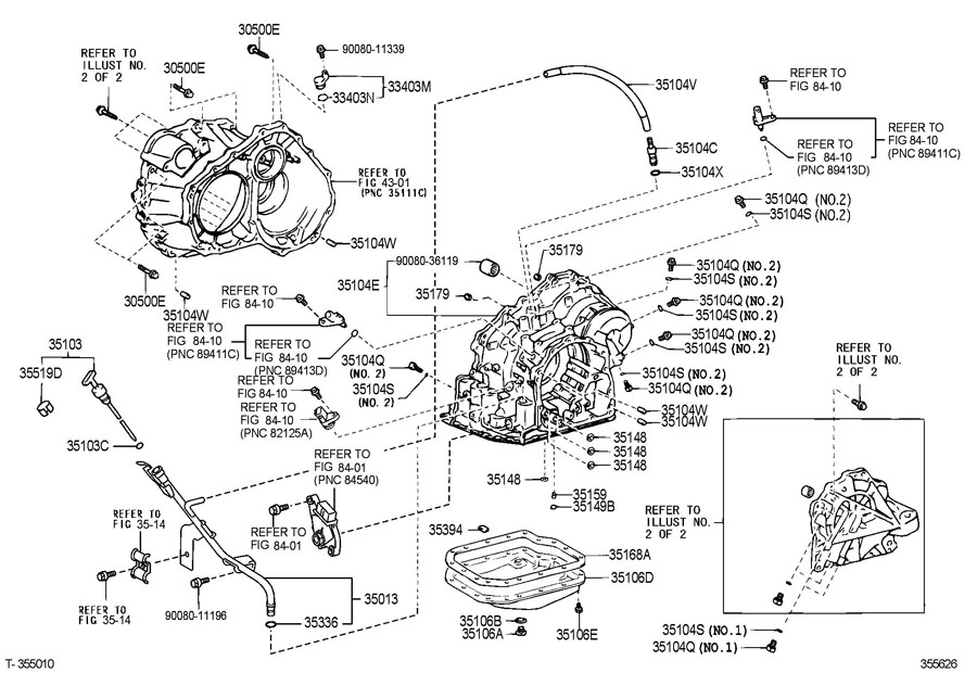 2015 toyota rav4 parts diagram exploded  u2022 wiring diagram for free