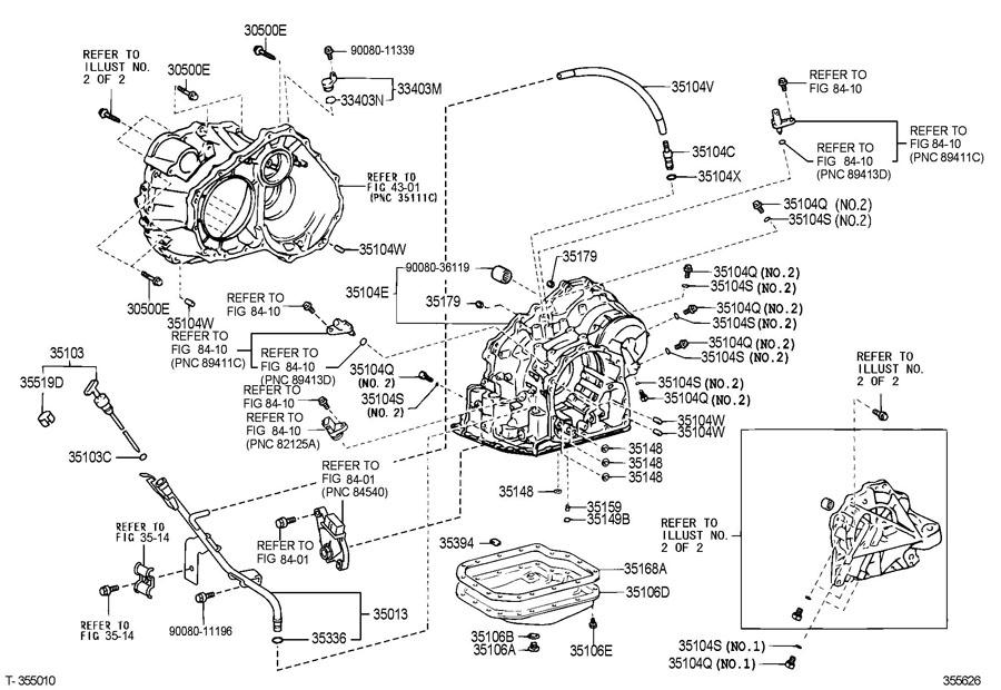 2015 toyota rav4 parts diagram exploded  u2022 wiring diagram