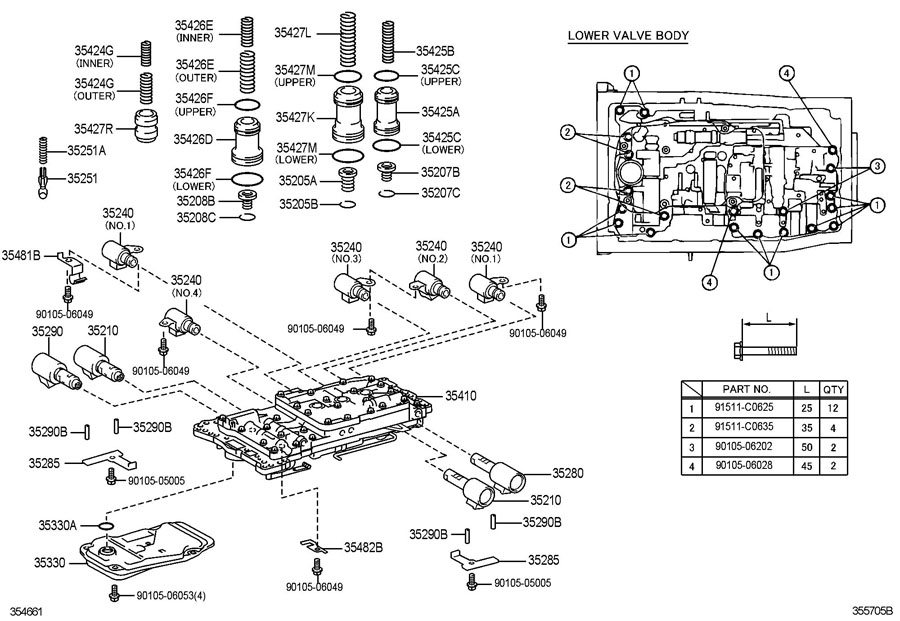 automatic transmission diagram  diagram  auto wiring diagram