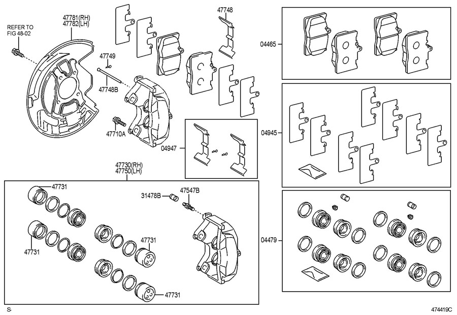 lexus gs300 abs wiring diagram  lexus  free engine image