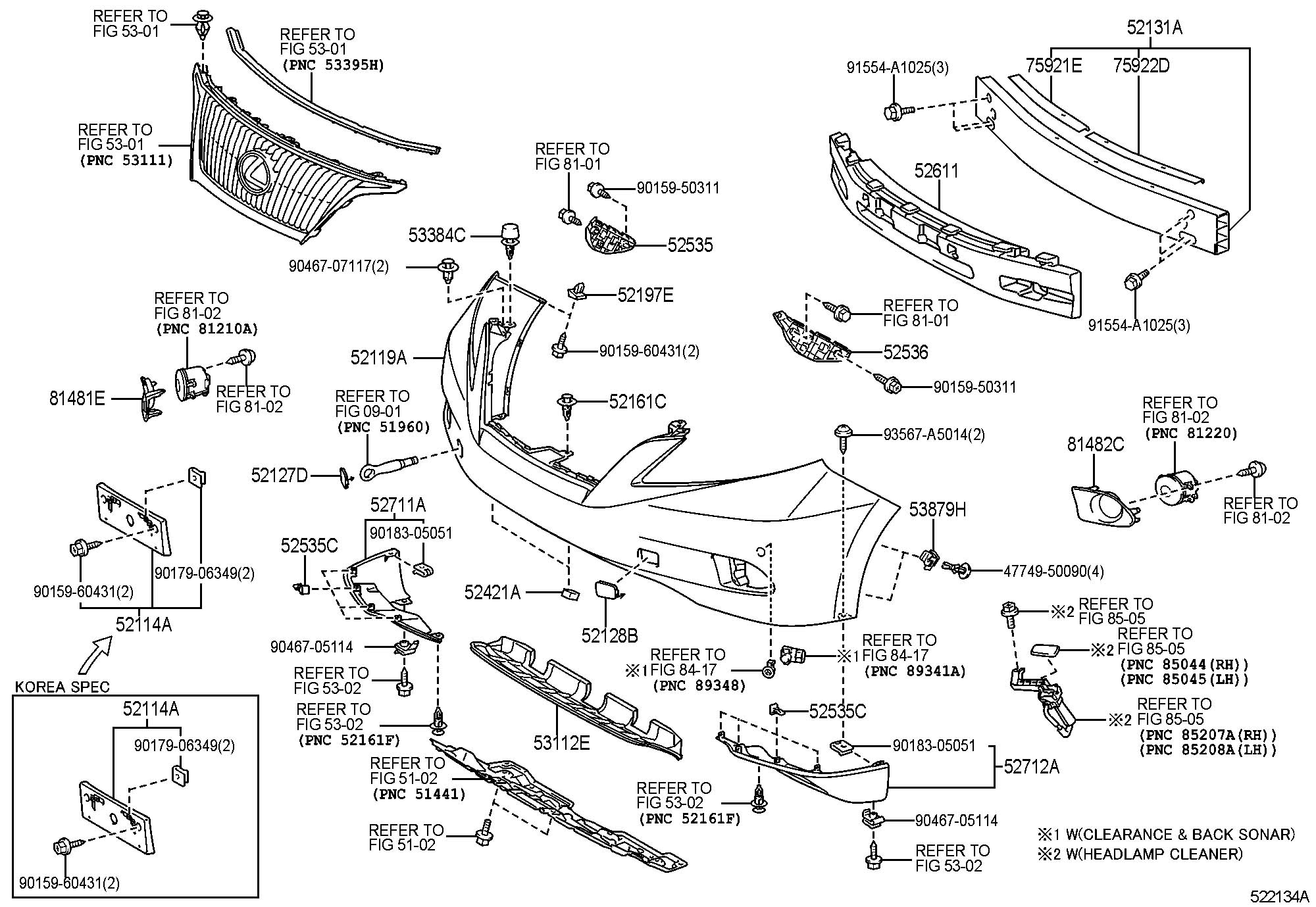 Nx Lexus Parts Diagram Trusted Wiring Diagrams Rx300 U2022 Rh Hammertimewebsite Co Emissions