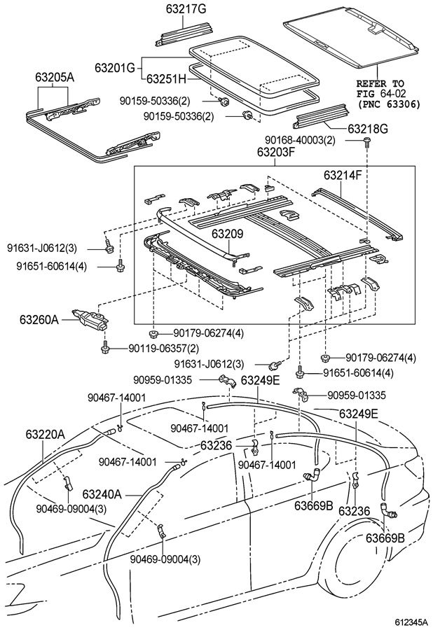lexus is250 sedan 3500cc 24 valve dohc efi automatic roof panel back window glass. Black Bedroom Furniture Sets. Home Design Ideas