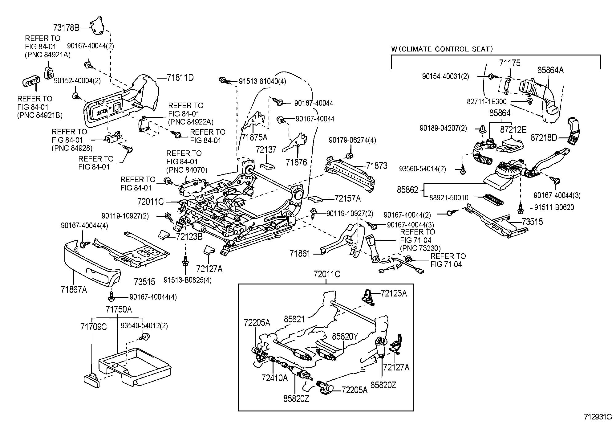 2005 lexus es330 engine diagram  lexus  auto wiring diagram