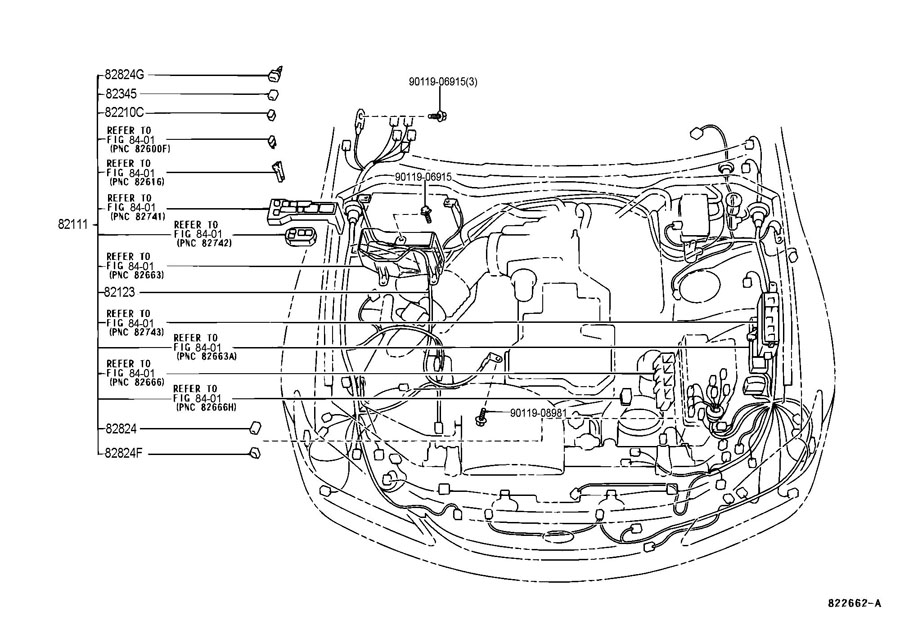 is300 engine wiring harness   27 wiring diagram images