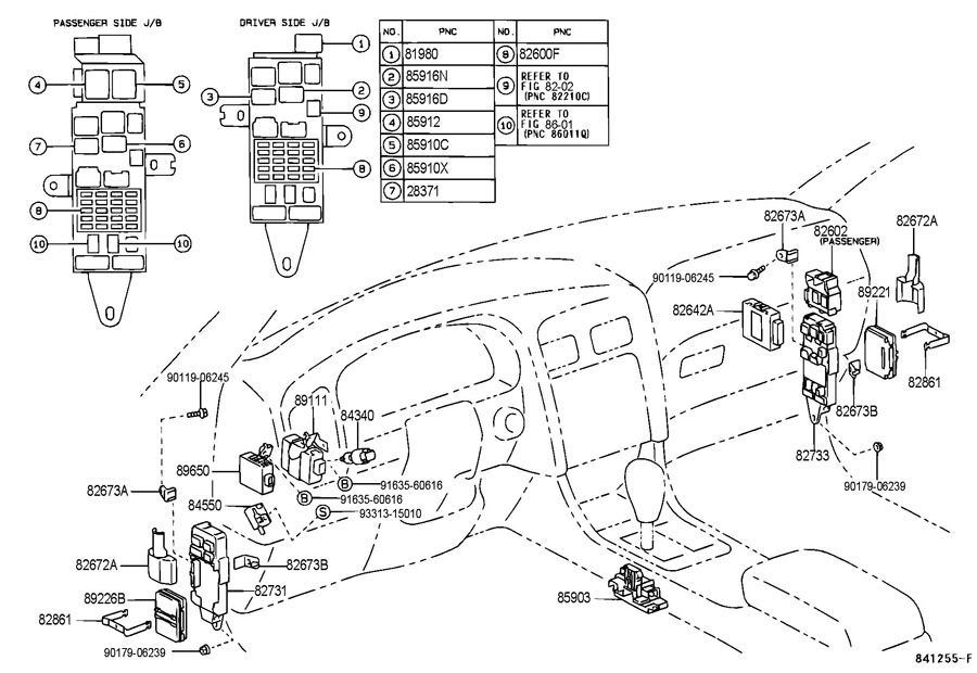 Lexus headlight wiring diagram free engine
