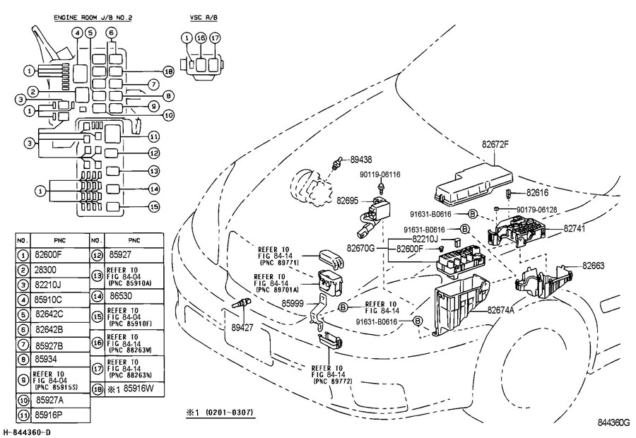 99 lexus es300 fuse box diagram  lexus  auto fuse box diagram