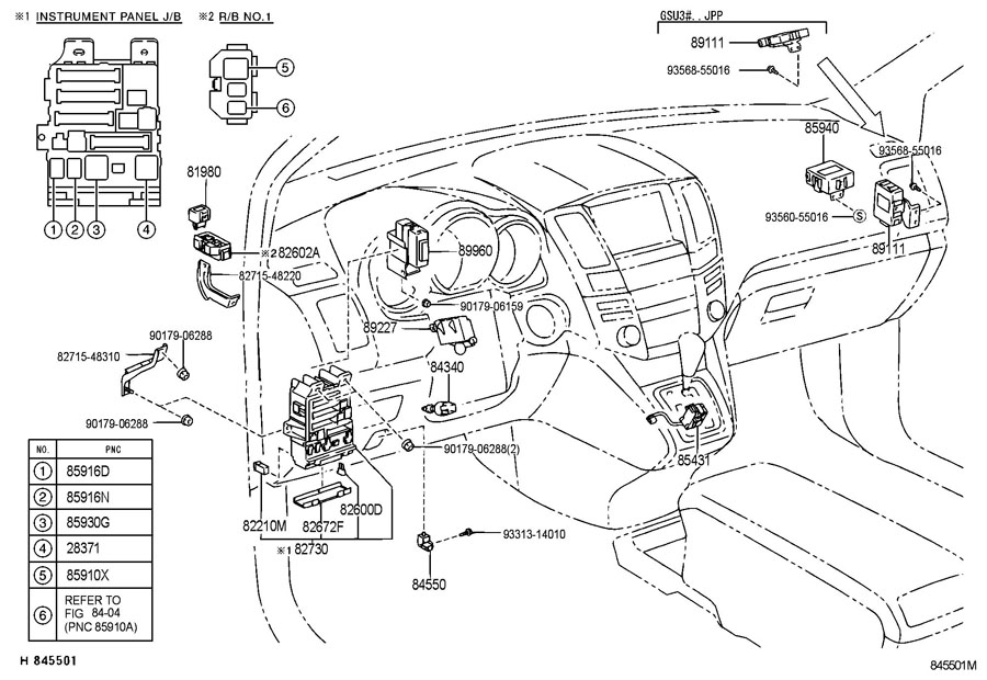 2015 acura tlx fuse box diagram  acura  auto wiring diagram