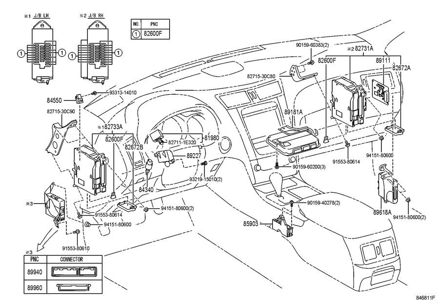 wiring harnes adapter wiring standoffs