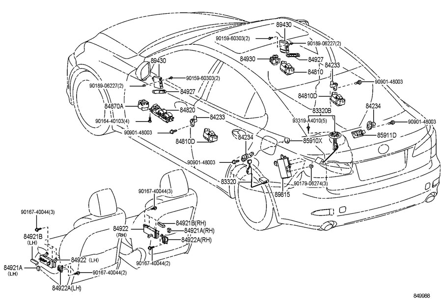 lexus gs wiring diagram lexus image wiring diagram similiar 1998 lexus gs300 engine diagram keywords on lexus gs300 wiring diagram