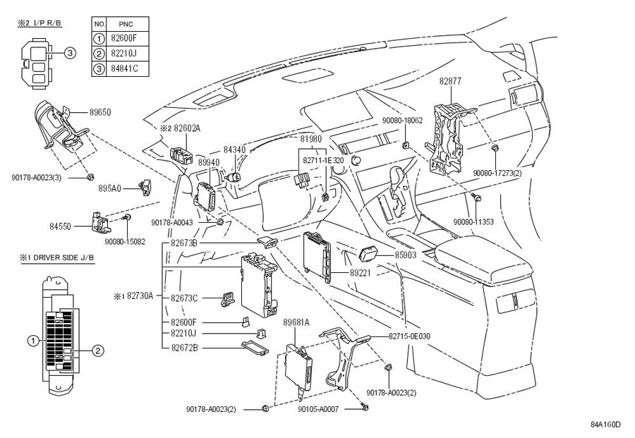 2007 lexus es 350 wiring diagrams