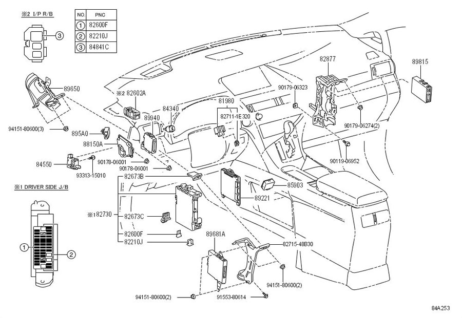 Audi Q7 Belt Diagram