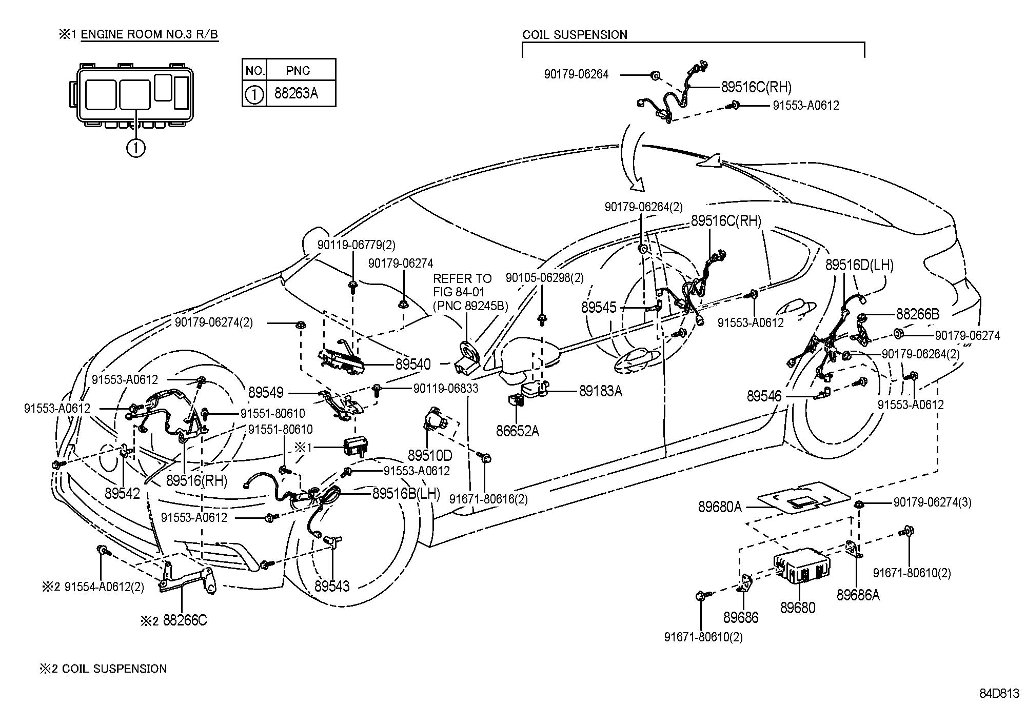 Lexus Rx330 Body Parts Diagram Manual Wiring Diagrams Rx300 Headlight Free Engine Image For User 330