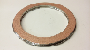 9008043033 GASKET, EXHAUST PIPE; GASKET, EXHAUST PIPE, CENTER; GASKET, EXHAUST PIPE, No.2. GASKET, EXHAUST PIPE; (L)